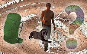Nagolbud's Dog