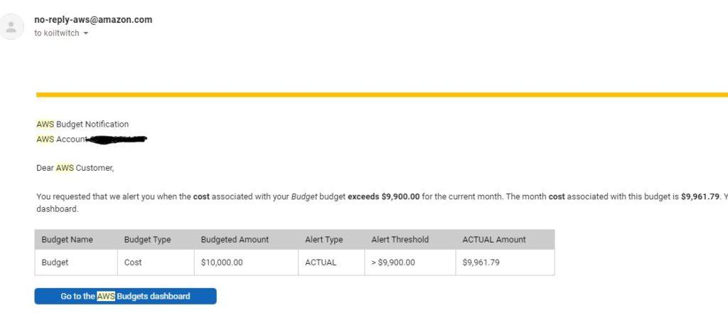 NoPixel.net Scam Server: GTA V Roleplaying